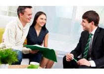 honorarios del asesor inmobiliario