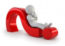contrato de arrendamiento 6 preguntas frecuentes