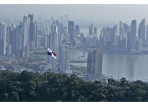 panama es el pais que mas ha crecido a nivel mundial despues de qatar