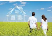 conoces los gastos asociados a tu primera vivienda