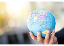 como hacer una mudanza internacional