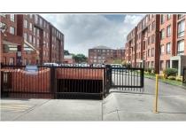 colombianos podran comprar vivienda con pago del 10 de la cuota inicial
