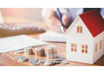 gastos que debo tener en cuenta al comprar una casa con financiamiento bancario