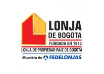 asi esta el sector inmobiliario en colombia
