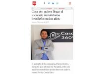 la republica casa 360 llega al mercado panameno