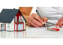 que requisitos debe presentar para arrendar un inmueble