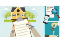 arrendar directo o por medio de una inmobiliaria que es mejor
