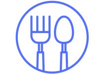 5 restaurantes que debes visitar en el prado