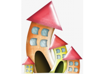 como saber si habitas en una casa trampa