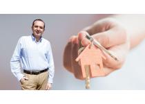 es un buen momento para adquirir casas o condominios