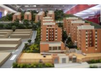 que es leasing habitacional conozca como puede comprar su vivienda