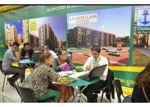 colombianos tendran doble subsidio para comprar vivienda