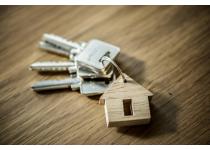 illapel tiene un subsidio habitacional necesita construir