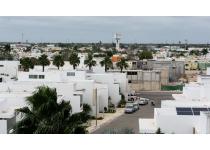 merida una de las dos ciudades mas atractivas para invertir en vivienda del pais