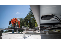 7 datos que debes saber antes de invertir en paneles solares en yucatan