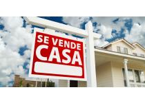 4 tips que debes saber al momento de vender una vivienda