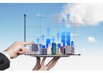 7 conceptos claves antes de invertir