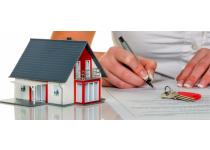 creditos hipotecarios de 40 anos para quien es conveniente y cuando si hay que tomarlo
