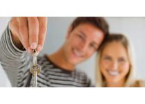 jovenes con sueldos desde 1200 soles mensuales pueden adquirir un credito hipotecario