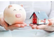 ranking de hipotecarios en julio ojo con la tasa puede haber ahorros de hasta 19 millones