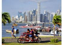 exportaciones panamenas comienzan a recuperar su dinamismo