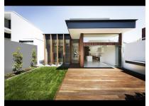 ciudades intermedias una propuesta atractiva en vivienda