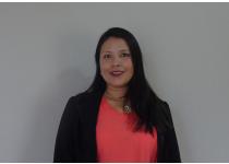 mi primer blog inmobiliario de tegucigalpa por que necesitas leerlo
