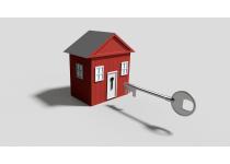 leasing o credito hipotecario cual es la mejor alternativa
