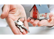 mivivienda y techo propio otorgan bonos maximos de s 17 700 y s33 600 para la compra de viviendas