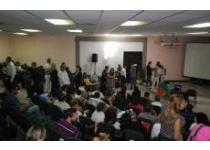 incrementa inversion extranjera en el sector inmobiliario venezolano