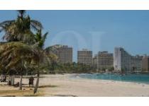 venezolanos en el exterior estan reactivando el mercado inmobiliario en nueva esparta