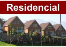 estudio de la cchc revela que adquirir una vivienda en chile es severamente no alcanzable para ciudadanos promedio fuente emolcom httpswwwemolcomnoticiaseconomia20190828959487comprar vivienda chilehtml