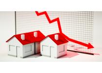 compra de vivienda nueva cayo 41 en el primer semestre de 2019