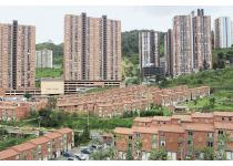 estos son los seis pilares de la politica de vivienda a 2022