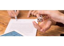 como elegir un credito hipotecario