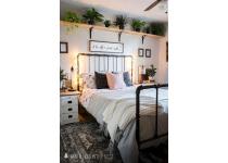 5 maneras de decorar tu apartamento sin gastar en el intento