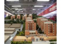 la realidad virtual el nuevo gancho de las constructoras para vender apartamentos