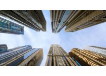 inversion inmobiliaria se convierte en un fondo importante tras la jubilacion