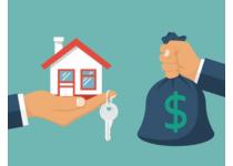 pregunta por nuestro servicio de hipoteca