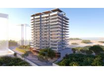 proyecto dominique de apartamentos en cartagena cielo mar