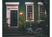es buen momento para comprar una propiedad