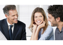 como elegir una agencia inmobiliaria