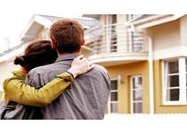 como negociar el precio de compra de una casa