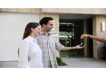 como hacer la tasacion de una casa