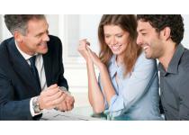 siete tips para el corredor inmobiliario