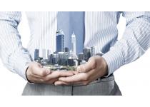 cinco cosas que debes saber antes de invertir en bienes raices
