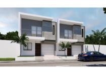super oferta de casas en monteverde desde 300000000