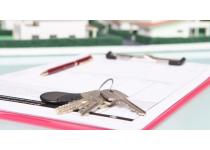pasos a la hora de comprar una propiedad