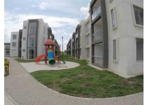 portanova serena del mar cartagena apartamentos en venta