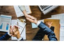 gastos notariales en la compra venta de un inmueble